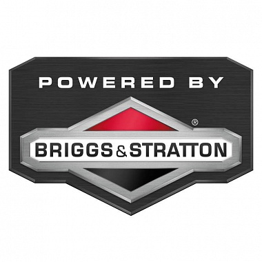 Генератор бензиновый Briggs & Stratton Elite 8500 EA